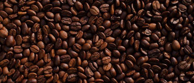 The coffee verdict ☕️