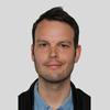 Gijs Heerkens, Online Entrepreneur